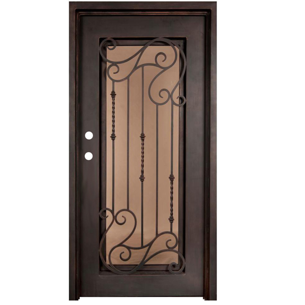 1  sc 1 st  Iron Doors Manufacturers & Iron Door Manufacturers Mexico - Iron Doors Soul - Security u0026 Quality