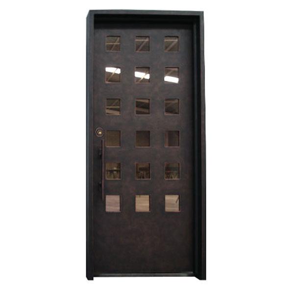 single-door-12