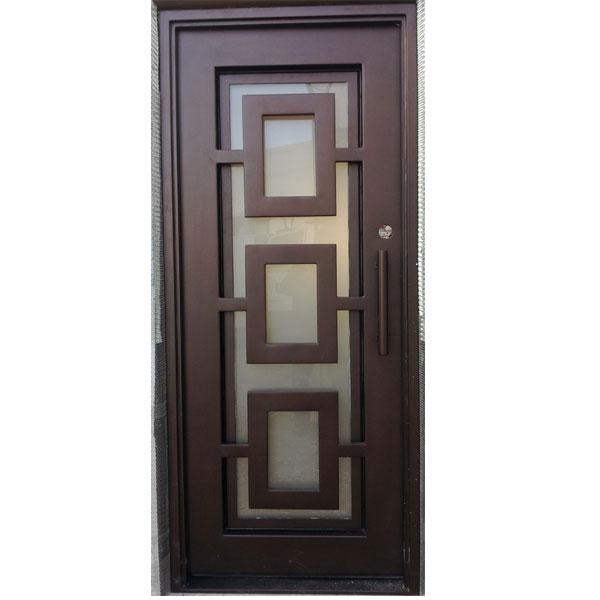 single-door-6