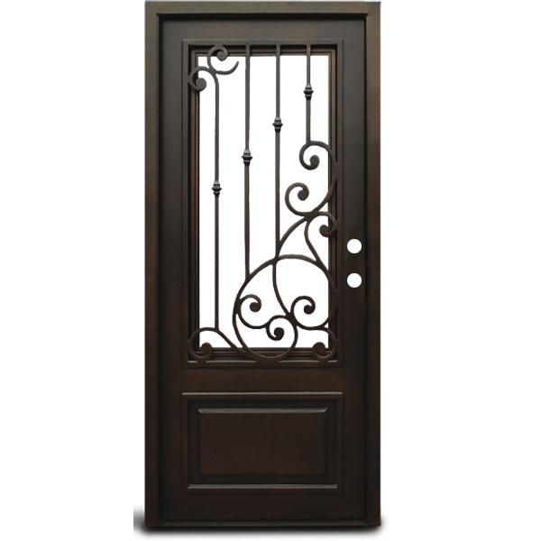 single-door-5